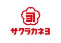 YOSHIMURA JYOZO CO., LTD.