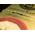 Samurai Ramen does not contain chemical seasonings, however it doesn't lose the original taste of ramen.